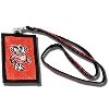 Rico Industries, Inc. Rhinestone Lanyard and ID Holder
