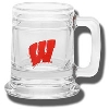 Neil Enterprises, Inc. Mini Wisconsin Stein Shot Glass