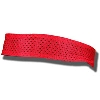 IMC Jersey Hairband (Red)