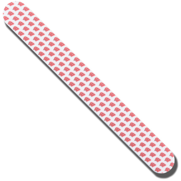 Jardine Wisconsin Nail File | University Book Store