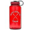 Spirit Products Sport Nalgene - Crew (Red)