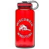 Spirit Products Sport Nalgene Wrestling (Red)