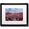 Camp Randall Opening Day Print