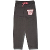 '47 Brand Gametime Sweatpants (Black) *