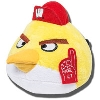 "Fabrique Angry Bird ""Yellow Bird"""