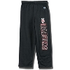 Champion Youth Badger Sweatpants (Black)
