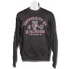 Gear for Sport UW Crew Neck Sweatshirt (Black)