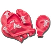 Neil Enterprises, Inc. Wisconsin Badgers 10 Pack Balloons