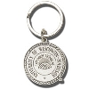 Neil Enterprises, Inc. Numen Lumen Key Chain