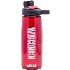 Neil Enterprises, Inc. Chute Camelbak (Red)