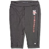 Champion Women's Wisconsin Knee Pant (Black) *