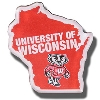 Image for Neil Enterprises, Inc. UW Laser Magnet