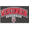 Image for CDI Corp Wisconsin Major Decal-Business