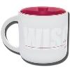 Cover Image for Neil Enterprises, Inc. Wisconsin Stainless Mug (Red)