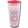 Image for Tervis Parent Badger  Travel Mug *