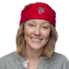 Cover Image for Under Armour Women's Bucky Badger Adjustable Hat (Stone)