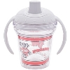 Image for Tervis Wisconsin Badgers Sippy Cup