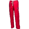 Image for CID Bucky Badger Scrub Pants (Red) 2X and 3X