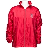 Image for Cutter & Buck Wisconsin Windshirt (Red)