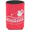 Cover Image for WinCraft AmFam Championship Can Cooler *