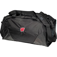 1b36d52d42 Image For Under Armour Motion W Undeniable Duffle Bag (Black)