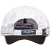 Cover Image for Ahead AmFam Insurance Championship Hat (White)*