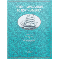 Image For Nordic Immigration to North America