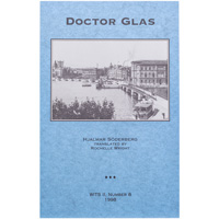 Image For Doctor Glas