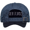 Cover Image for '47 Brand College Adjustable Hat (Navy) *