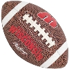 Image for Rawlings Mini Wisconsin Football