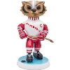 Bucky on Parade Pucky Bucky Figurine Image