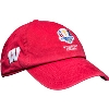 Cover Image for '47 Brand Ryder Cup Wisconsin Hat (Red)