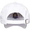 Cover Image for '47 Brand Ryder Cup Wisconsin Hat (White)