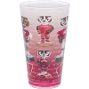 Cover Image for Bucky on Parade Sport Bucky Badger Pint Glass
