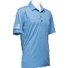 Cover Image for Travis Mathew AmFam Polo (Blue) *