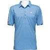 Image for Travis Mathew AmFam Polo (Blue) *