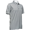 Cover Image for Travis Mathew AmFam Polo (Light Gray) *