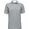 Image for Travis Mathew AmFam Polo (Light Gray) *
