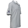 Cover Image for Greg Norman AmFam Polo (Light Gray) *