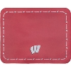 Image for All Star Dogs Wisconsin Badger Placemat (Red)
