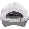 Cover Image for Legacy Youth AmFam PGA Tour Hat (Light Gray) *