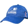 Cover Image for Legacy Youth AmFam PGA Tour Hat (Royal Blue) *