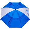 Image for Team Effort AmFam Championship Umbrella (Blue/White)