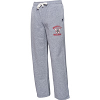 Image For '47 Brand UW Vault Sweatpants (Gray)