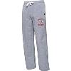 Image for '47 Brand UW Vault Sweatpants (Gray)