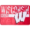 Cover Image for Jardine Wisconsin Nail File