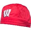 Cover Image for CID Bucky Badger Scrub Cap (Red)