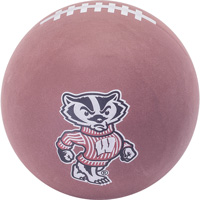 Cover Image For Rawlings Small Football Bouncy Ball