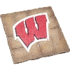 Image for Team Sports Garden Paver Stepping Stone *