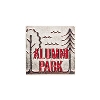Cover Image for Aminco 4 Pack Collectible Wisconsin Lapel Pin Set